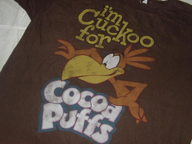 cockoo_for_cocoa_puffs.JPG