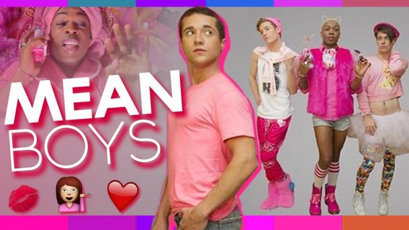 mean_boys.jpg