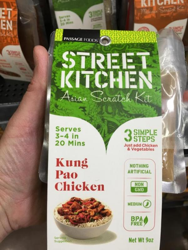 kung pao chicken box.jpg