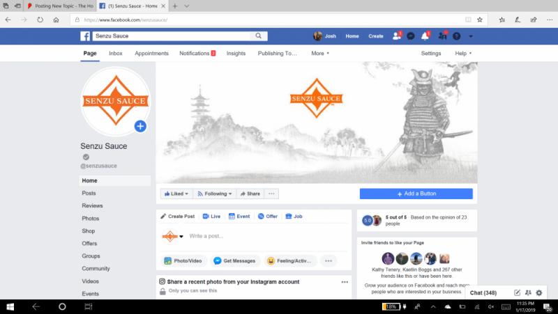senzu facebook.png