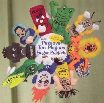 10_plague_puppets.jpg