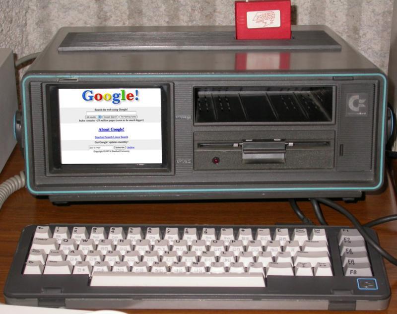 old_computer_google.jpg