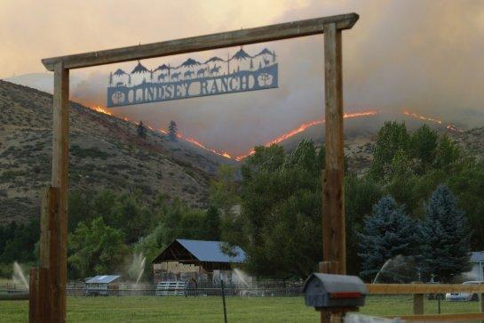 western_wildfires__seattlepi-com_3.jpg
