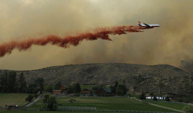 aptopix_western_wildfires__seattlepi-com_1.jpg
