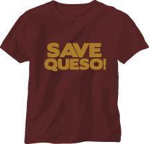 save_queso.png
