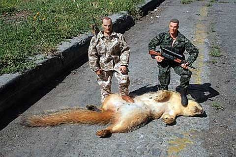 rat-hunter-gi-joe.jpg