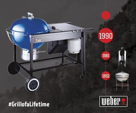 weber_grill_of_a_lifetime3.jpg