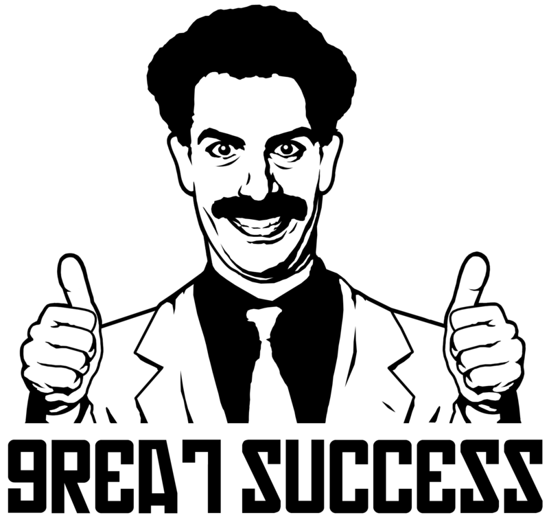 great_success_by_merionminor-d4xmjry.png