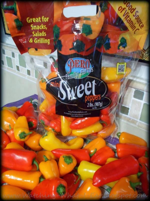 mini sweet peppers.JPG