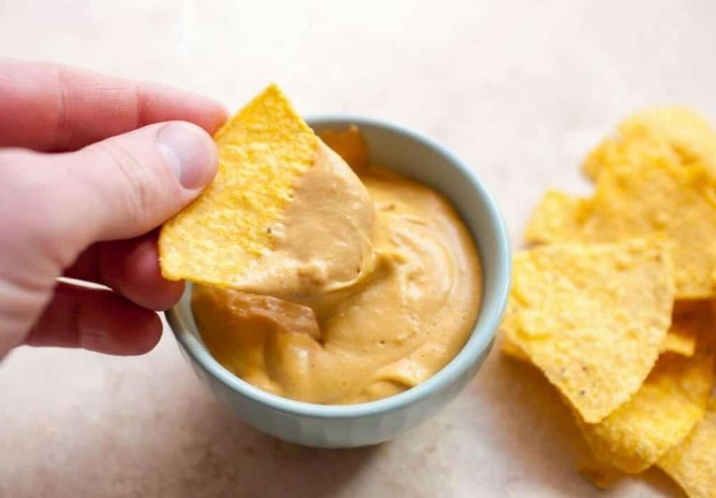 tortilla chips nacho ranch.jpg