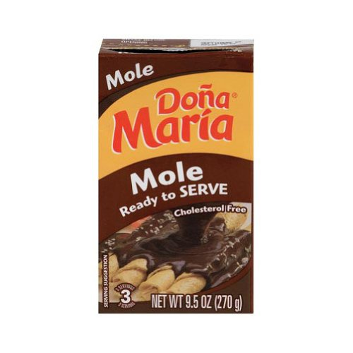 box_of_mole.jpg
