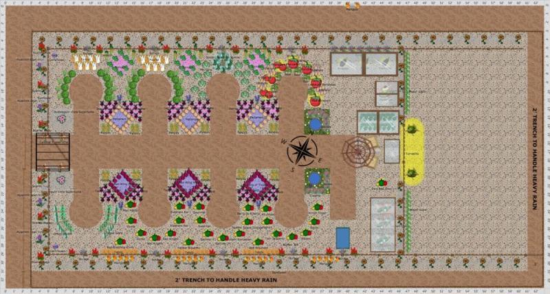 2018 garden plan.jpg