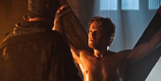 Theon-Greyjoy-Torture-Game-of-Thrones.jpg