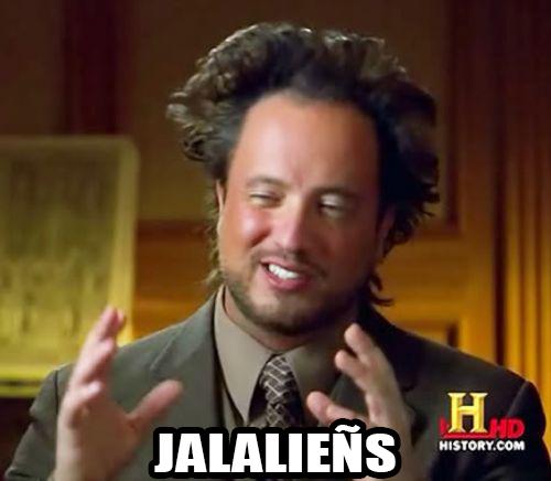 jalaliens_meme.png