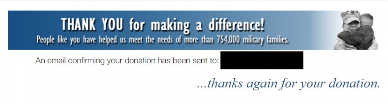 operation_homefront_donation_screen.png