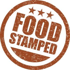 FoodStamped-300x300.jpg