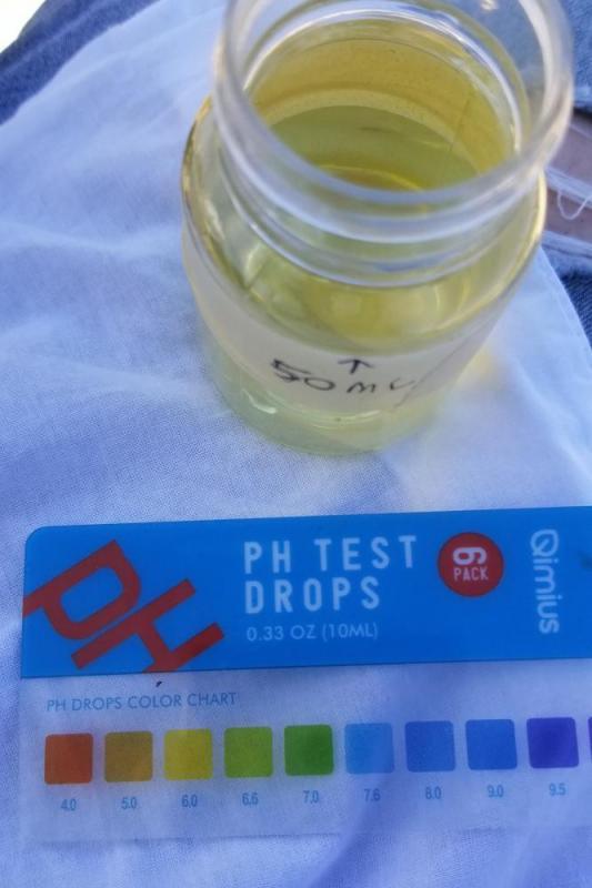 pH after.jpg