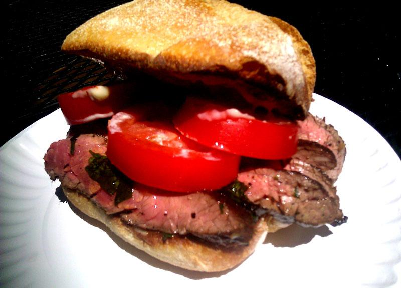 toast-td-sandwich.jpg