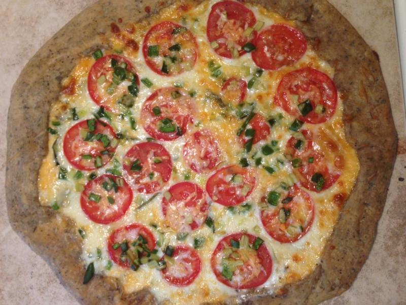 garden pizza3.jpg