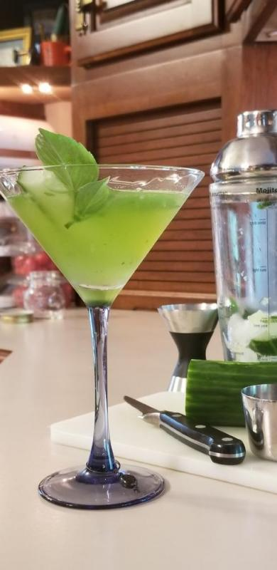 lemon-basil cucumber martini.jpg