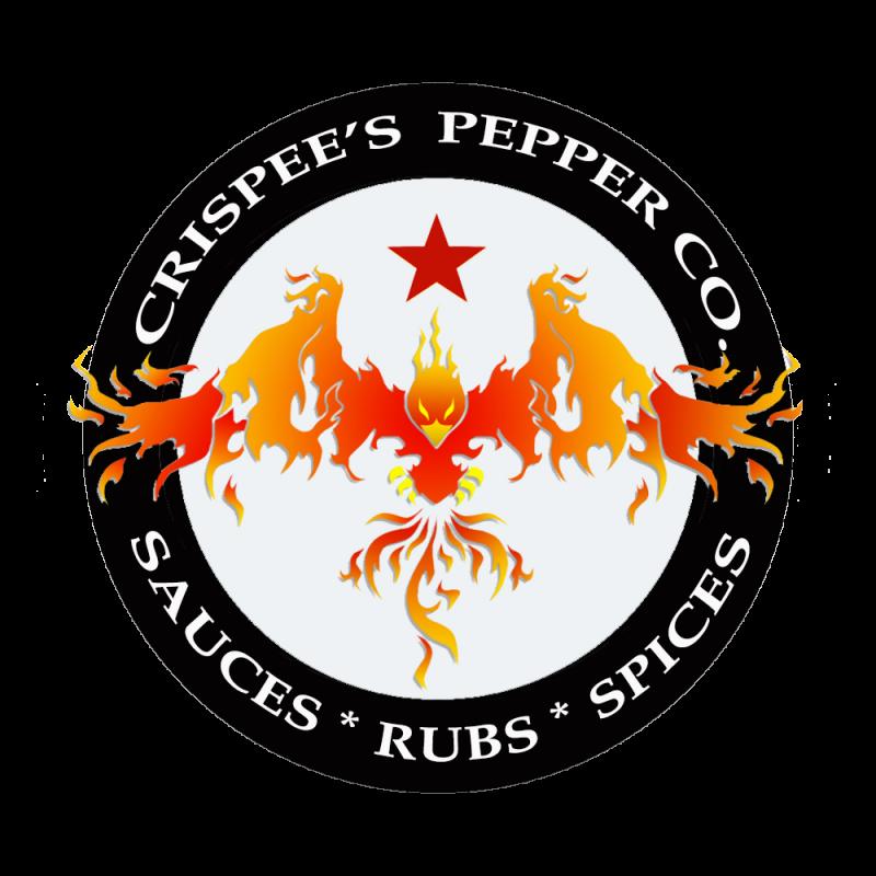 crispEE.png