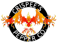 crispees_example_small.png