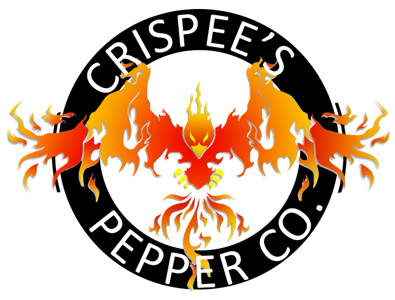 crispees_example.png