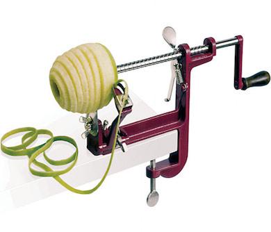 apple-peeler-corer-slicer1.jpg