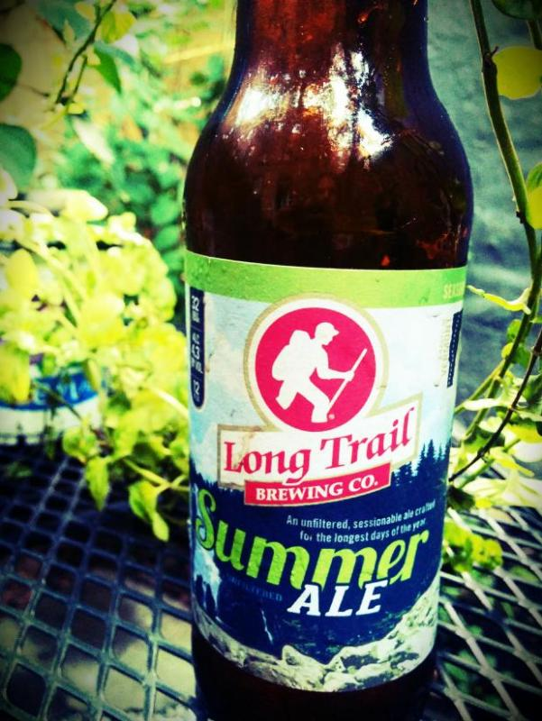long_trail_summer_ale.jpg