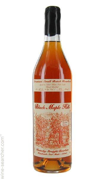 black-maple-hill-premium-small-batch-kentucky-straight-bourbon-whiskey-usa-10155010.jpg