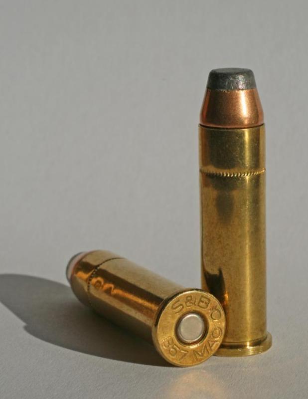 357_Magnum_01.jpg