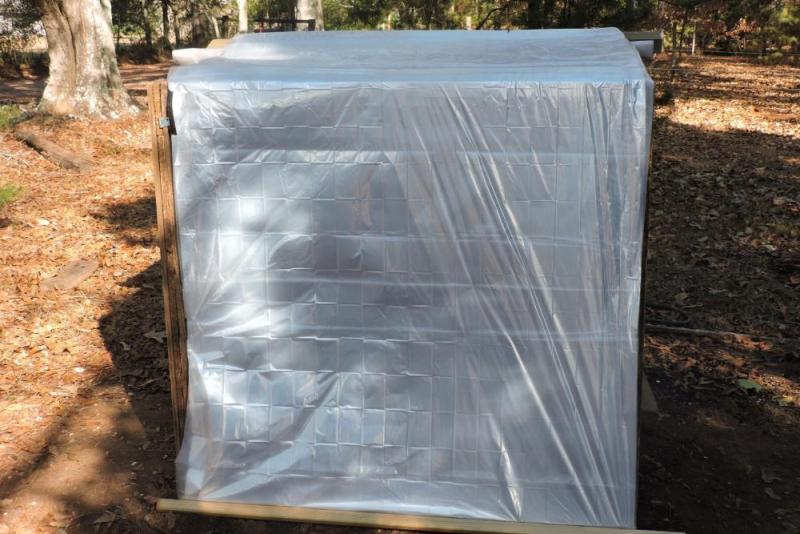 thermal blanket.jpg