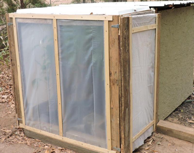 ow shelter 1.jpg