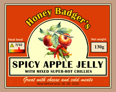 apple jelly label.png