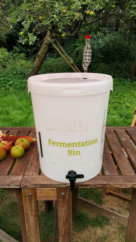 fermentation bin.jpg