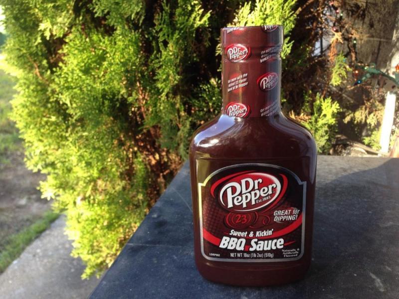 dr_pepper_sauce.jpg
