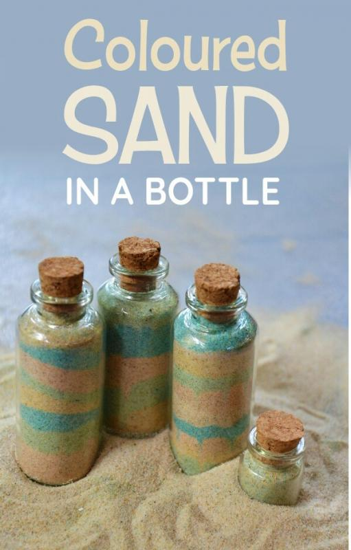Sand-in-a-bottle-1.jpg