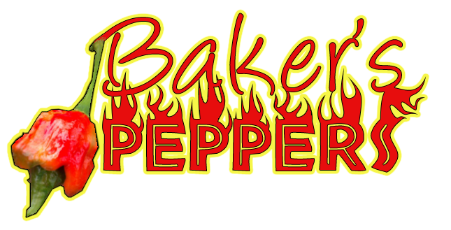 bakers_peppers.png