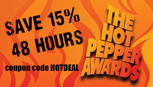 thpa_coupon_hotdeal.jpg