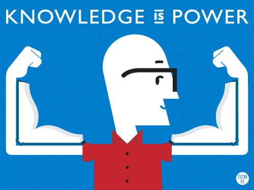 knowledge _is_power.jpg