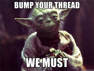 Yoda_bump.thumb.jpg.ce600f8e48f73b85c003e3ab41c8fbc8.jpg