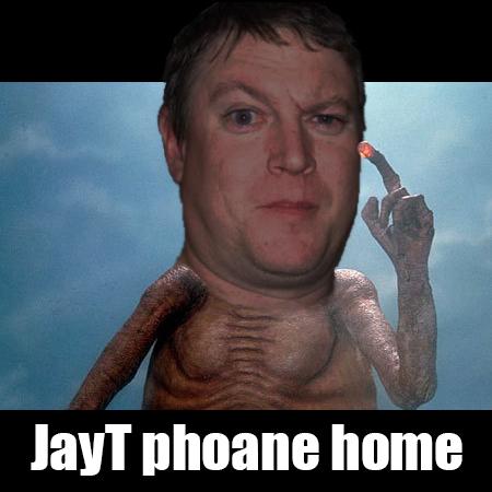 jayt_phoane_home.jpg