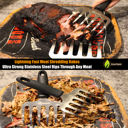 Meat_Forks_Shredding_Meat_grande (1).png