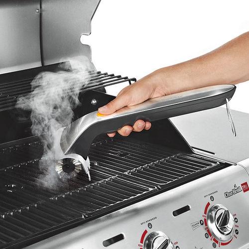 grill_steamer.jpg