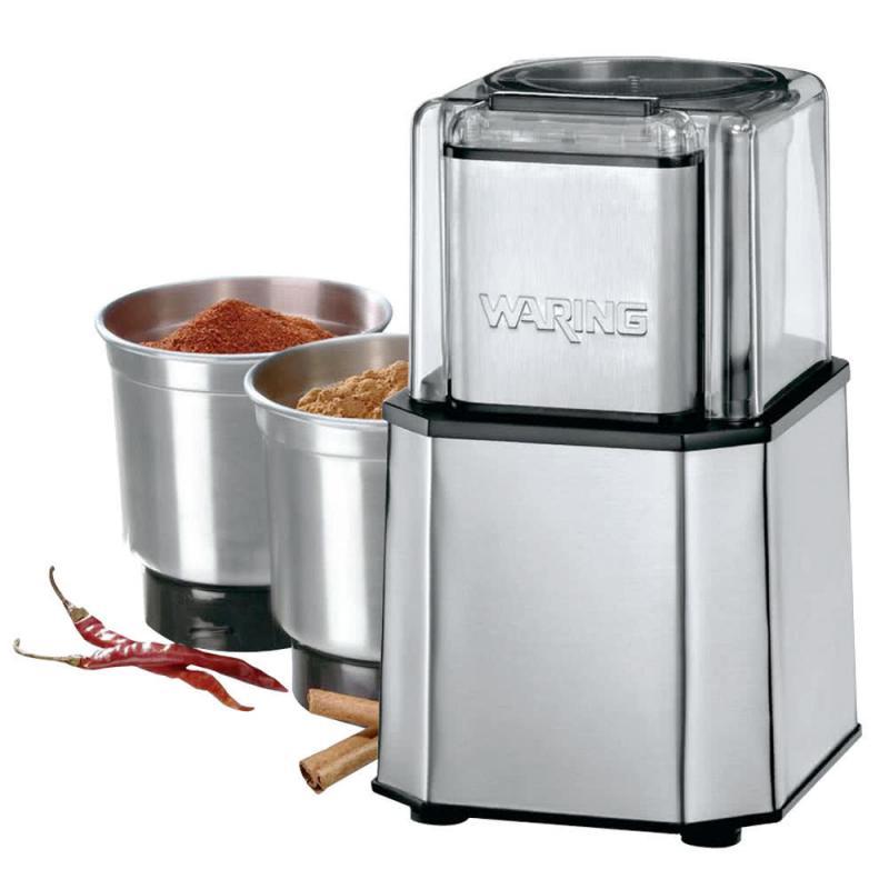 waring-wsg30-commercial-spice-grinder-120v.jpg