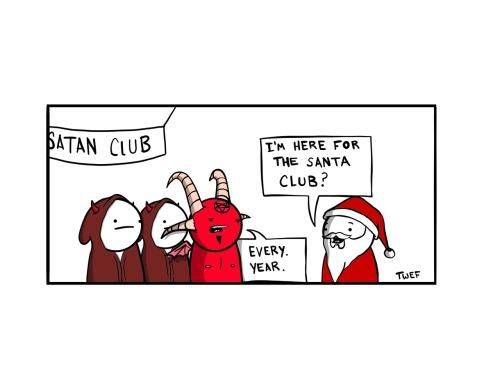 satan_club.jpg