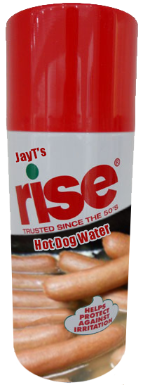 jayts_hot_dog_water.png
