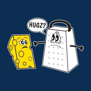 cheese_hugz.jpg