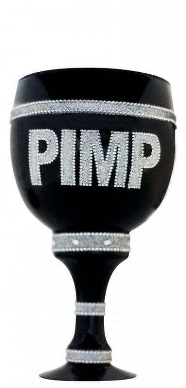 pimpcup.jpg