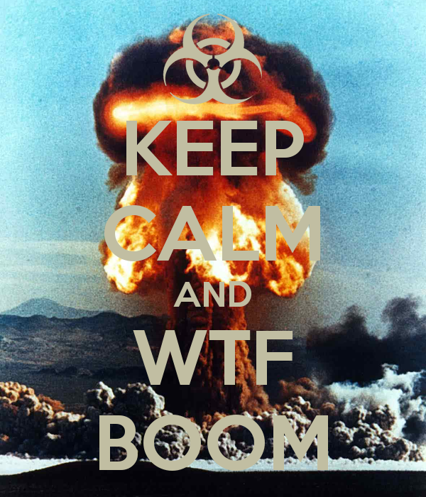 keep-calm-and-wtf-boom-12.png